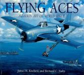 2 flying aces