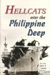 Hellcats over the philippine deep