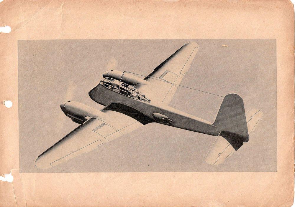 Huu 107