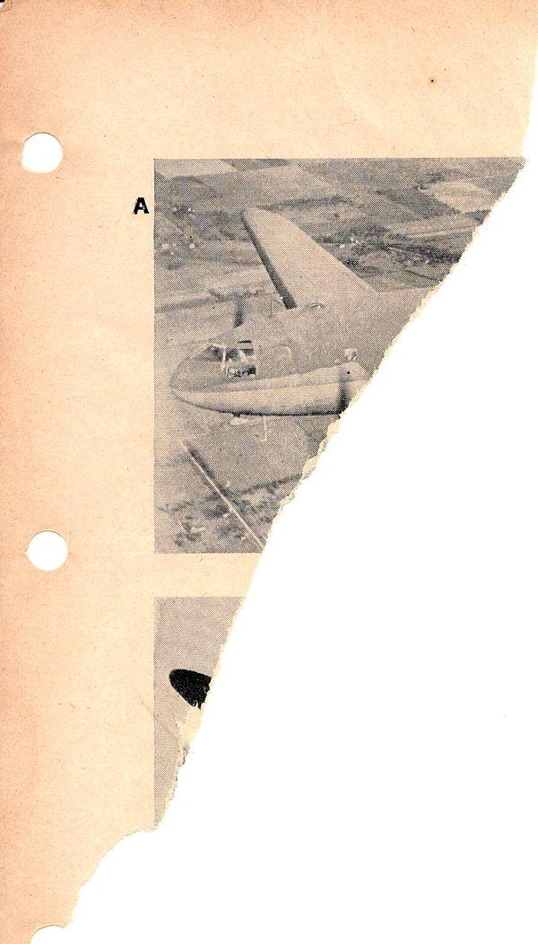 Huu 39