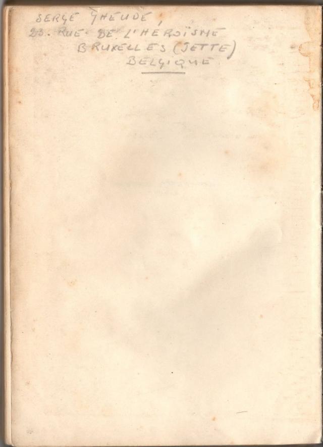 Logbook 48