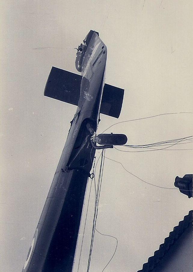 Sikorsky h 34 d