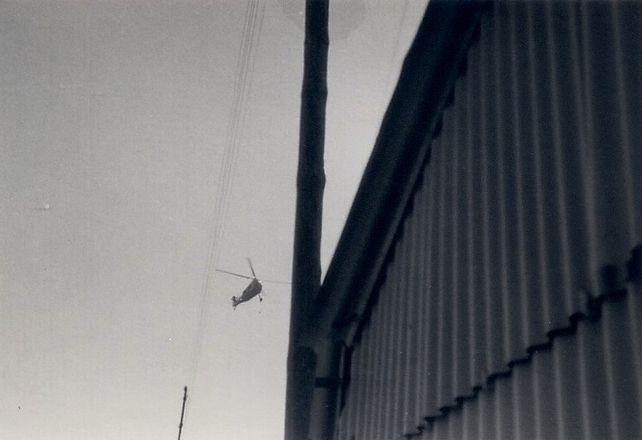 Sikorsky h 34 i